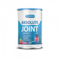 VP Lab Absolut Joint (400 гр)