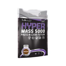 BioTech Hyper Mass bag (1000 гр)