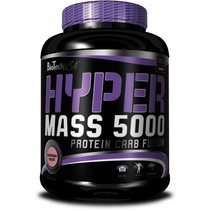 BioTech Hyper Mass bag (5000 гр)