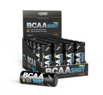 VP Lab BCAA Shot (60 мл)