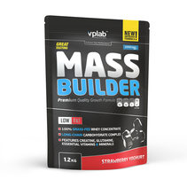 VP Lab Mass Builder (1200 гр)