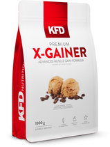 KFD X-Gainer (1000 гр)