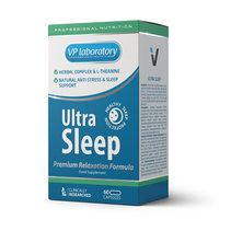 VP Lab Ultra Sleep (60 капс)