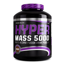 BioTech Hyper Mass bag (2270 гр)