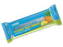 VP Lab L - Carnitine Bar (45 гр) ананас