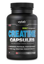 VP Lab Creatine  (90 таб)