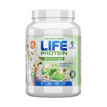 Tree of Life Whey 908гр