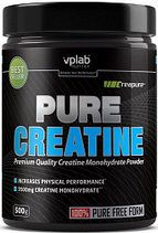 VP Lab Pure Creatine (300 г)
