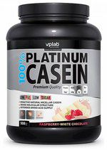 VP Lab 100% Platinum Casein (908 гр)