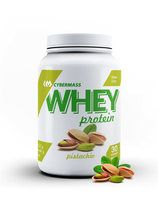 CyberMass Whey protein (908 г)