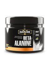 Maxler Beta-Alanine Powder (200 г)
