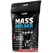 VP Lab Mass Builder (5000 гр)