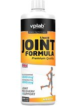 VP Lab Joint Formula (500 мл)